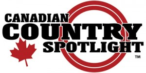 Canadian Country Spotlight