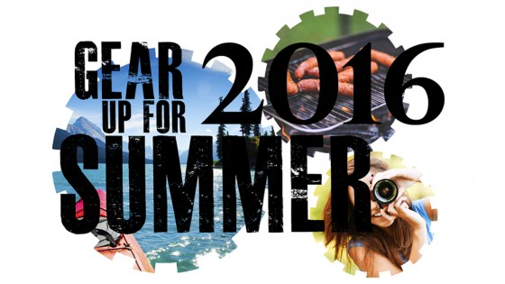 feature image gear up 2016