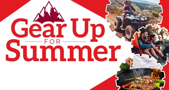 Country1043-Gear-Up-For-Summer-1100x619