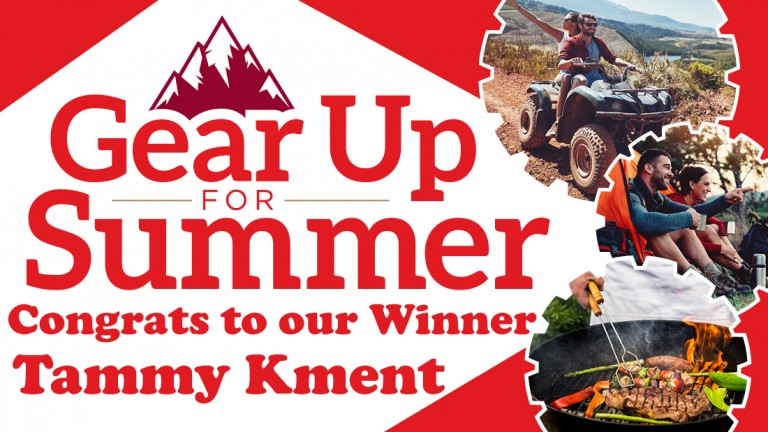 Country1043-Gear-Up-For-Summer-winner