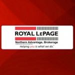 Who we are - Royal Lepage - Country icon