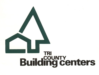 Tri County Building Center