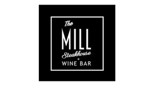 The Mill Steakhouse and Wine Bar