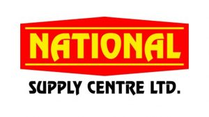 National Supply Centre