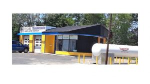 Quality Care Transmission and Auto Repair
