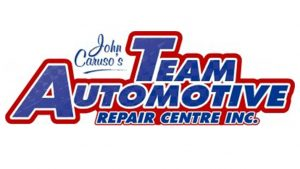 John Caruso's Team Automotive