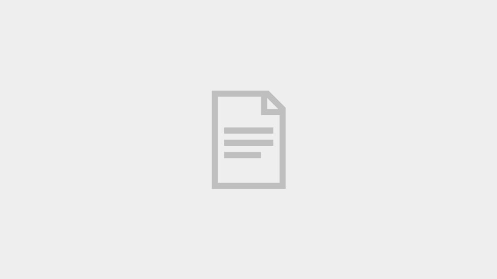 Chase Rice Will Make A Shocking Appearance On The Bachelor ...